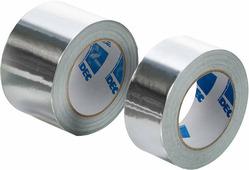 Алюминиевая лента (скотч) DEC ALU 50/45