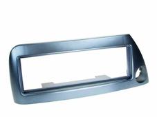 Переходная рамка для установки магнитолы ACV gmbh ACV 281114-12 - переходная рамка Ford KA (синий-металлик)