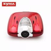 Wi-Fi камера для Syma X5UW/UC