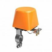 Беспроводной электропривод для перекрытия воды/газа Ectocontrol ec01009