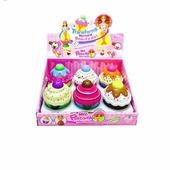 Кукла QunXing Toys 10 см