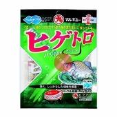 Смесь для приготовления насадок Marukyu, 2272 Higetoro, 8 гр х 3 пакета