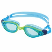 Очки для плавания Primo 4185 13