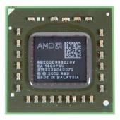 процессор для ноутбука AMD E2-Series E2-2000 BGA413 (FT1) 1.75 ГГц, EM2000GBB22GV