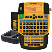 Принтер Dymo Rhino 4200 в кейсе (1852994/1852992) {1852994}