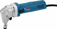 Высечные электрические ножницы Bosch GNA 75-16