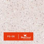 Жидкий гранит GraniStone, коллекция Twin-PS, арт. PS-06