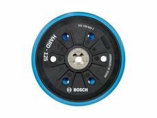 Bosch Опорная тарелка для GEX 125 Multihole (универсальный жесткий, система Multihole) (BOSCH)