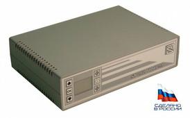Устройство защиты конфиденциальных переговоров ST 202 UDAV-M