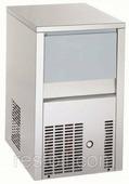 Льдогенератор Apach ACB2006 W