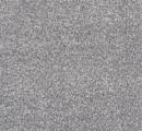 Ковровое покрытие (ковролин) Sintelon Dragon Termo [33631]