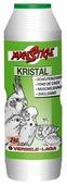 """Песок для птиц Versele-Laga """"Kristal"""", с ракушечником, 2 кг"""
