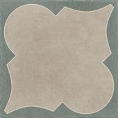 Плитка из керамогранита ColiseumGres Керамогранит прованс арль серый
