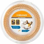 Теннисная струна Head Rip Control, 1.3 мм., 200 м.