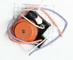 Контроллер для 4329/4327 (631777-2) MAKITA 631777-2