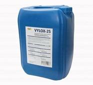 Атискалант VYLOX-25 для обратного осмоса
