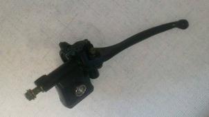 Тормозная машинка для скутера хонда дио HONDA Dio гидравлика