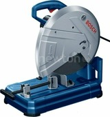 Торцовочная пила Bosch GCO 14-24 J Professional 0601B37200