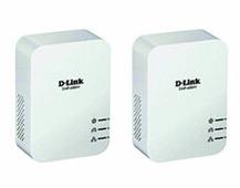 D-Link DHP-601AV/A1A
