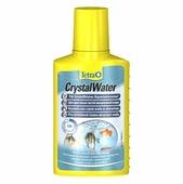 Tetra Crystal Water 100мл Кондиционер для кристальной воды