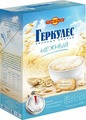 Русский продукт геркулес нежный, 450 г