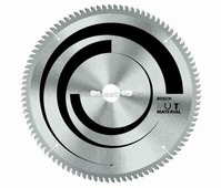 Пильный диск универсальный 305х30х3,2х96 Multi Material BOSCH (2608640453)