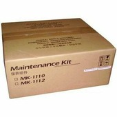 MK-1110 Ремонтный комплект Kyocera FS-1020MFP, 1025MFP, 1125MFP, 1040, 1060DN (O)