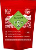"Семена Канихуа ""Радоград"", 200 гр."