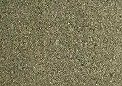 Штукатурка декоративная камешковая Байрамикс Минераллит 706, 1 кг