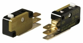 1SDA0 62105 R1 AUX-SA T7 1 S51 Контакты сигнал-ии срабатывания расцепит-я , 250V AC (с кабелем), ABB, 1SDA062105R1
