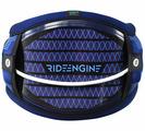 Поясная трапеция для виндсерфинга и кайтсерфинга Ride Engine Prime Deep Sea Harness