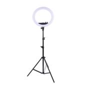 Кольцевая лампа Okira LED RING DAR 240 (12 дюймов)