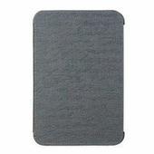 Обложка Pocket Nature для Onyx BOOX (Dark Grey)
