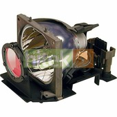SP.86801.001/BL-FP120C/EC.J0201.001/LT10LP/PRJ-RLC-010(OB) лампа для проектора Nec LT10J/LT10G/LT10