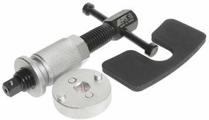 """Приспособление для ввинчивания поршня тормозного цилиндра """"JTC"""" (Ford, HONDA, Mazda, Nissan и др.). JTC-4165"""