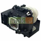 NP17LP-UM(CBH) лампа для проектора Nec NP-UM330WG