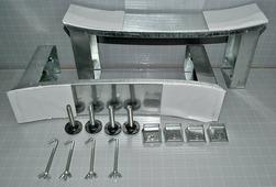 Ножки для ванны BLB Atlantica