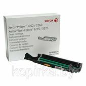 Драм-картридж 101R00474 (для Xerox Phaser 3052/ 3260/ WorkCentre 3215/ 3225)