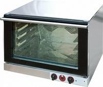 Пекарский шкаф Iterma PI-804I