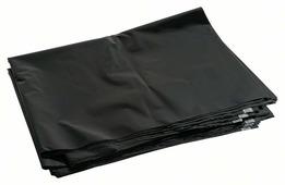 Мешок-пылесборник для сух/влаж. пыли д/GAS 35+55
