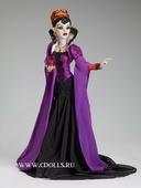 Кукла Tonner