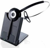 Jabra PRO 930 USB - Беспроводная гарнитура DECT
