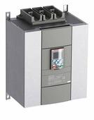 PSTX470-600-70 Софтстартер 250кВт 400В 470A (450кВт 400В 814A внутри треугольника) с функцией защиты двигателя ABB, 1SFA898116R7000