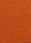 Штукатурка декоративная камешковая Байрамикс Микс 10.33, 1 кг