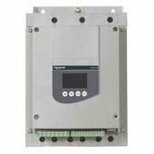 Устройство плавного пуска 320А 400В Schneider Electric, ATS48C32Q