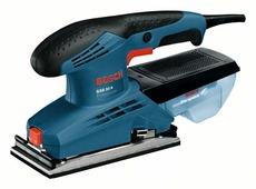 Шлифовальная машина Bosch GSS 23 A Professional