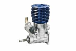 Двигатель O.S. Engines