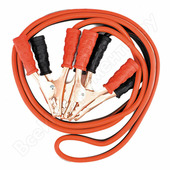 Провода для прикуривания Zipower PM0505N