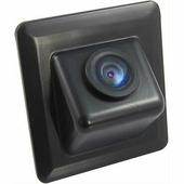 Intro Incar VDC-054 - Камера заднего вида Toyota Prado-150 / Lexus RX 270
