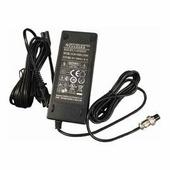 Сетевой адаптер для осветителя Yongnuo YN-760 / YN-1200